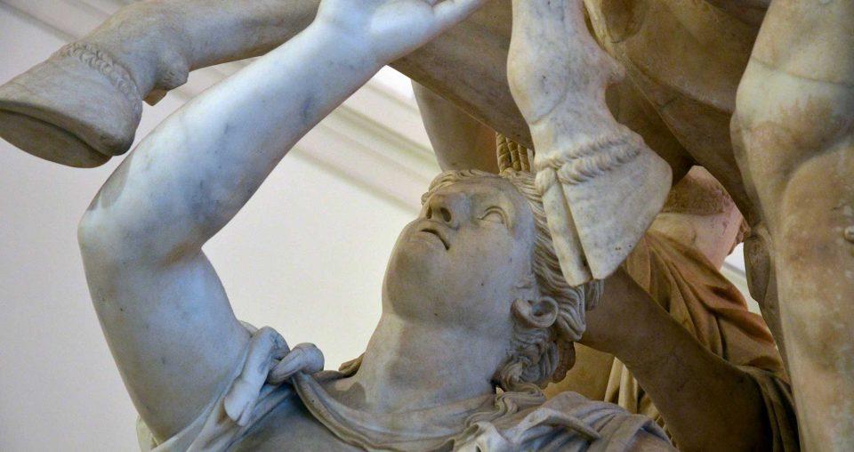 MANN: 7 opere del Museo Archeologico di Napoli da non perdere!