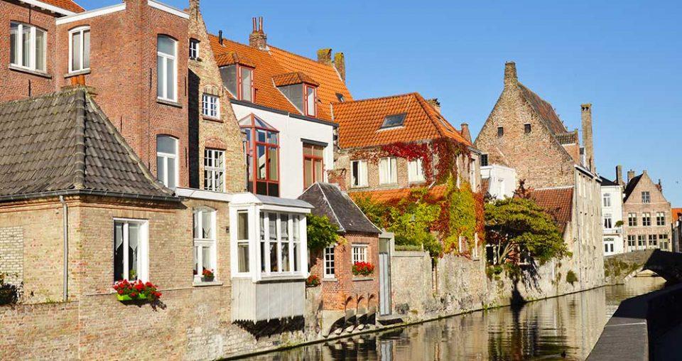 Tour nelle Fiandre: cosa vedere e cosa fare per scoprire i pittori fiamminghi