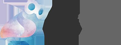 logo arttrip
