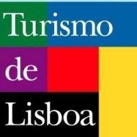 ufficio-del-turismo-di-lisbona
