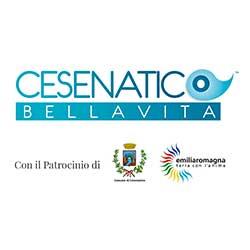 cesenatico-bellavita.jpg