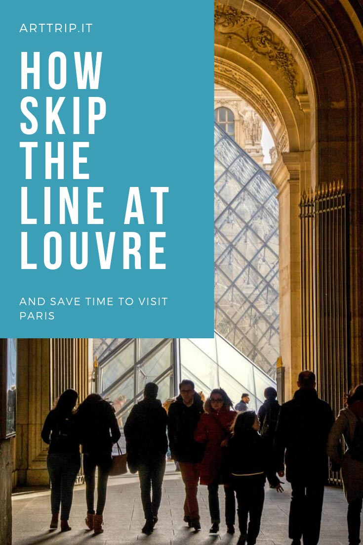 how-to-skip-the-line-at-louvre